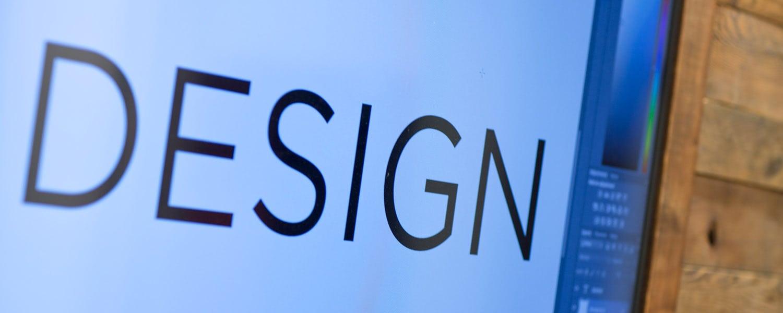 Graphic and web design services | CWDmedia