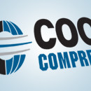 Cook Compression