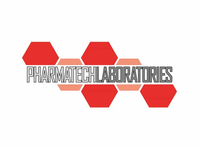 Pharmatech Laboratories