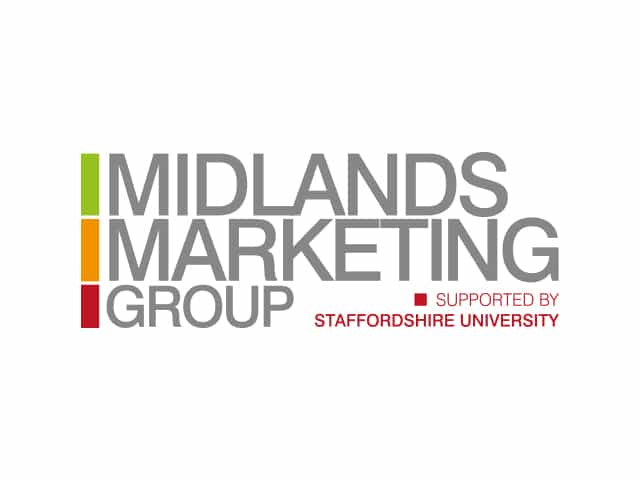 Midlands Marketing Group