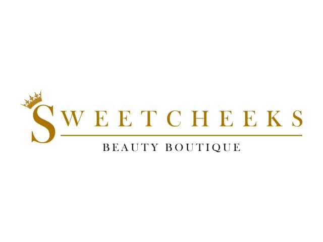 Sweetcheeks Beauty Boutique