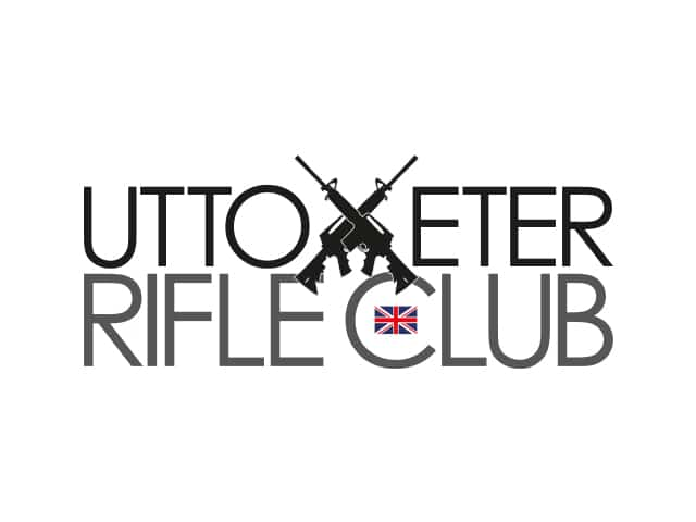 Uttoxeter Rifle Club