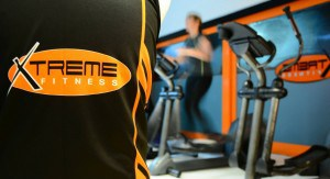 Xtreme Fitness, Cumbria