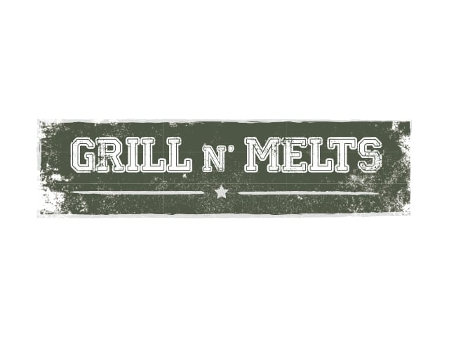 Grill n' Melts
