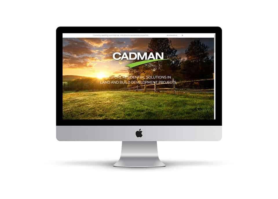 Cadman Developments
